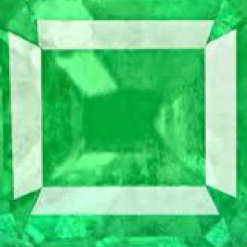 ezzkyrq's avatar