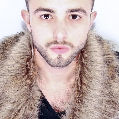 Burst Eardrum's avatar
