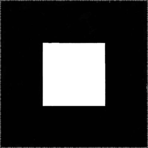 cjbushe's avatar