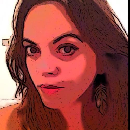 Jimenato's avatar