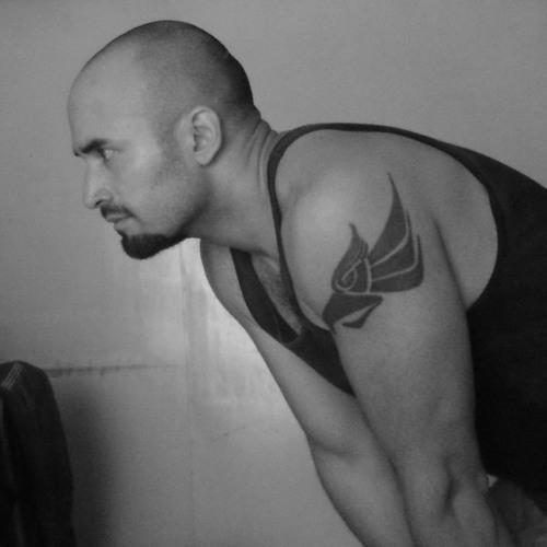 Vlade1's avatar
