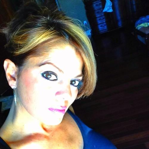 Jacqueline Boghos's avatar
