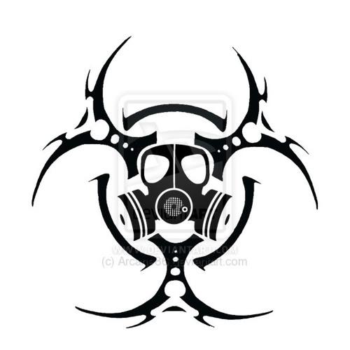 HardstylerX96's avatar