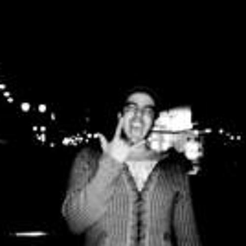 Ivan Daniel Morel Lohri's avatar