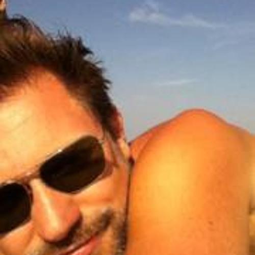 Joey Falcone's avatar