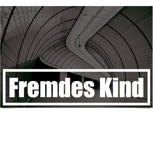 Fremdes Kind's avatar