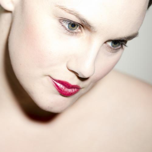 JessicaAnneWallace's avatar