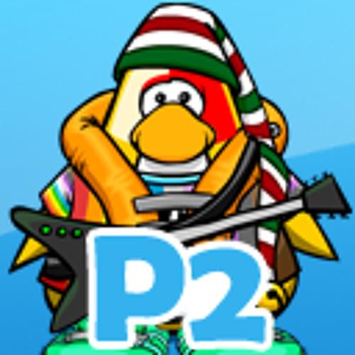 Penguinn2's avatar