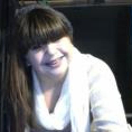 Lucy Karney's avatar