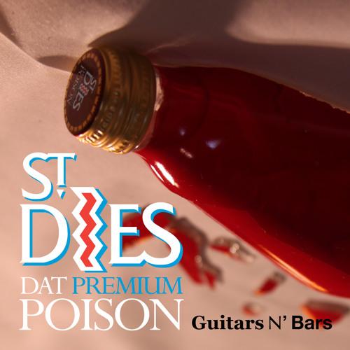 GuitarsAndBars's avatar