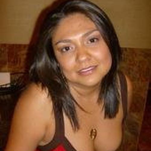 Isabel Gabriela Lugo's avatar