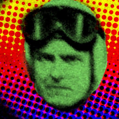 cupofnestor's avatar