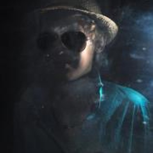 JakobRichter's avatar