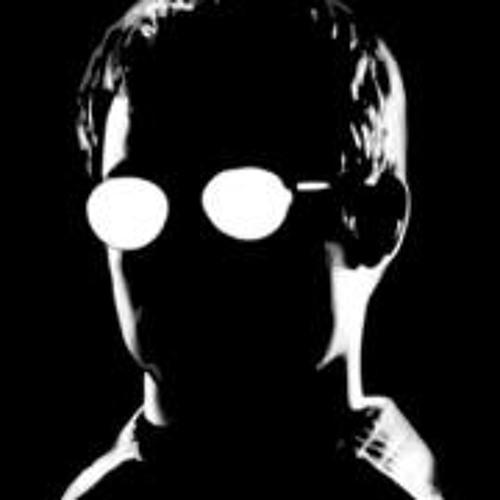 Ahmed ManSy 1's avatar