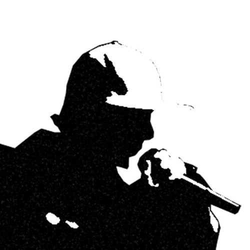 Ga100 Beez's avatar