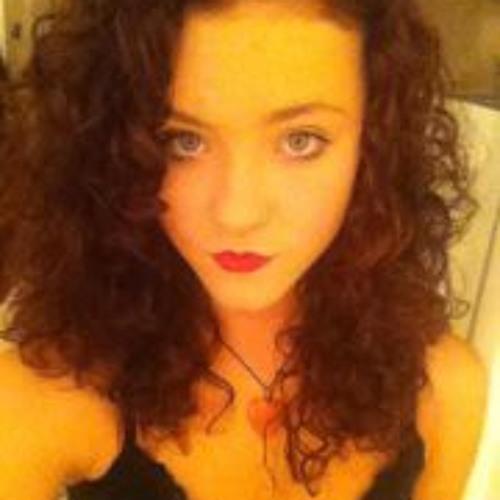 RebekahDeAshaX's avatar