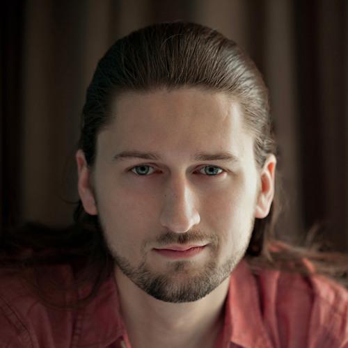 jaymstr's avatar
