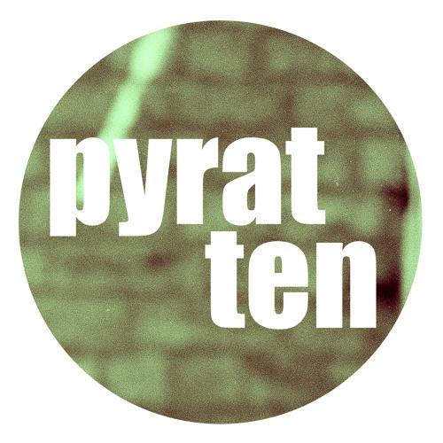 pyrat_ten's avatar