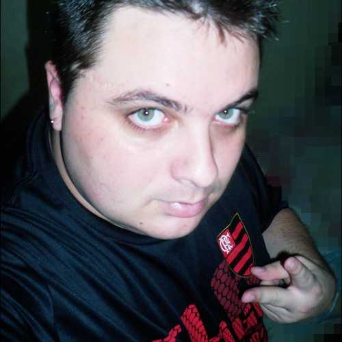 Fabio RnB DJ MIX RJ's avatar