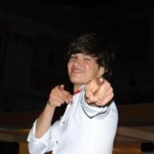 Ahmet Dennis Gökkür's avatar