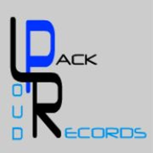 LoudPackRecords's avatar