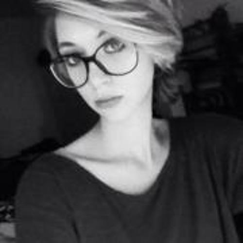 Ambra Dnr's avatar