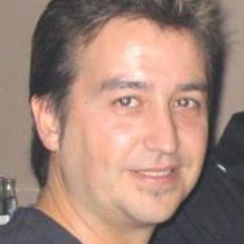 Juan Romero 46's avatar