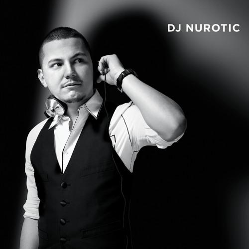 DJNurotic's avatar