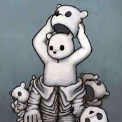 FLAVAK's avatar