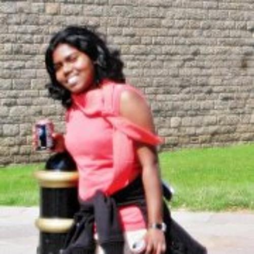 Sharmi's :o)'s avatar