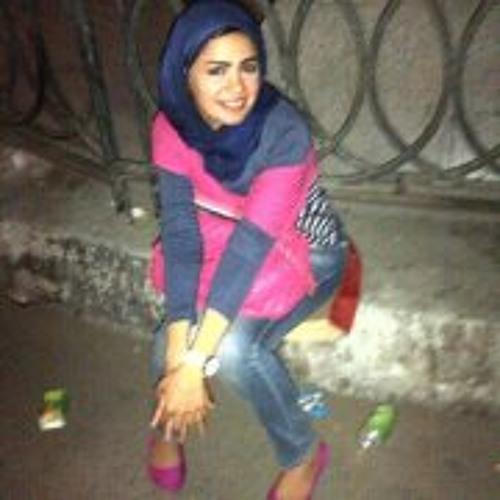 Samar Desouky's avatar