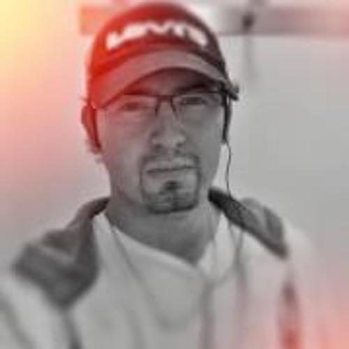 Ricardo Torres Lopez's avatar