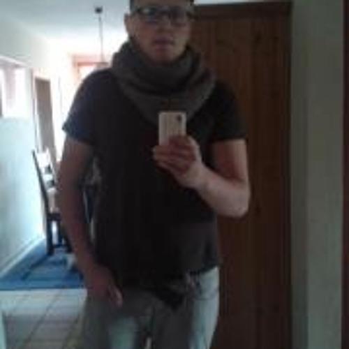 Shanoah Hanke's avatar