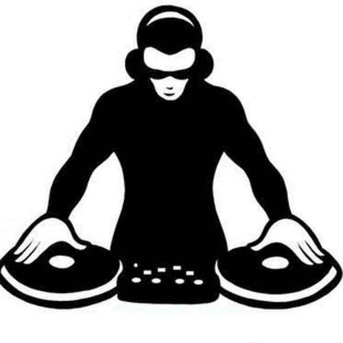 DJ DDP's avatar
