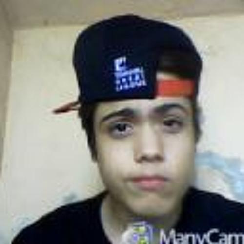Lucas Vitor 5's avatar