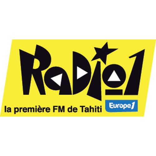 Radioone's avatar