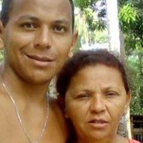 Walgekson Santos's avatar