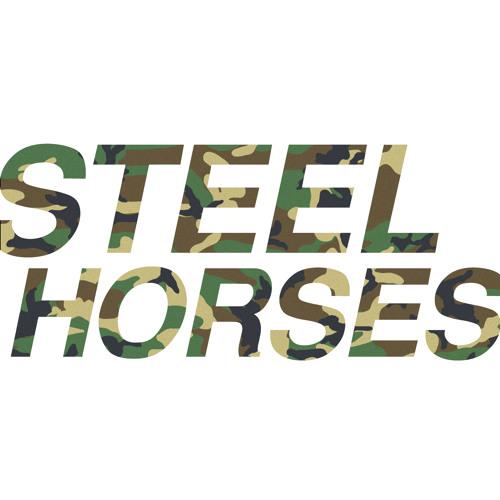 STEELHORSES's avatar