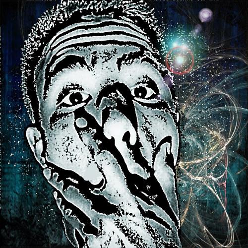 Rob Sinatra's avatar