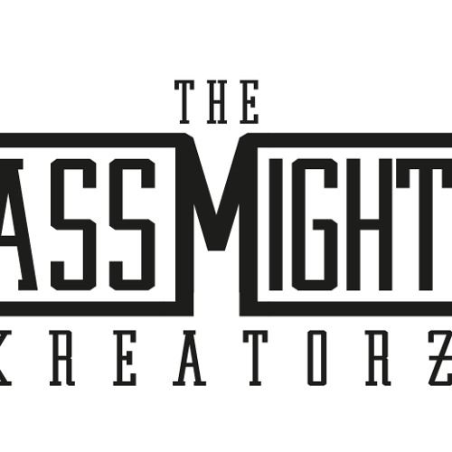 The BassMighty Kreatorz's avatar