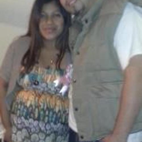 Raymond Torres 9's avatar
