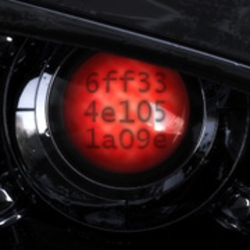 6ff334e's avatar