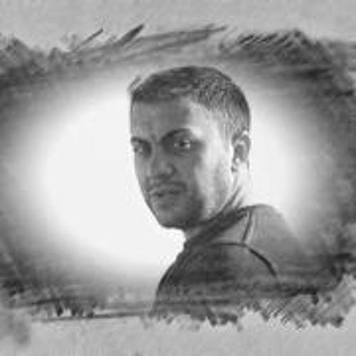 Serkan Dönertaş's avatar