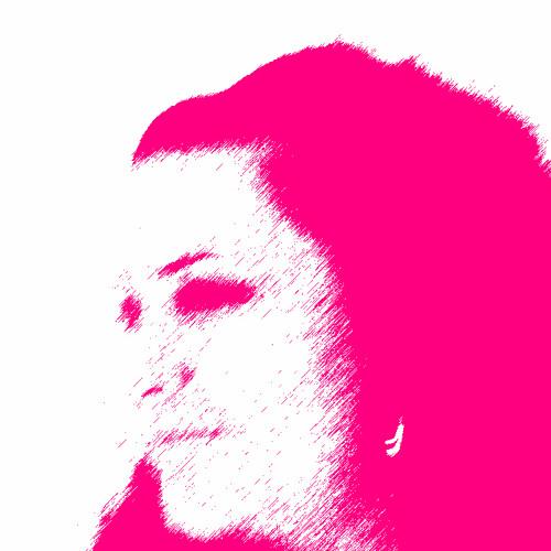 Camilla Widell's avatar