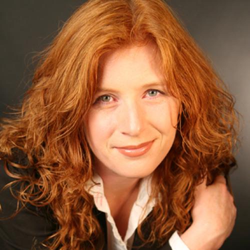 Caroline Waters Music's avatar