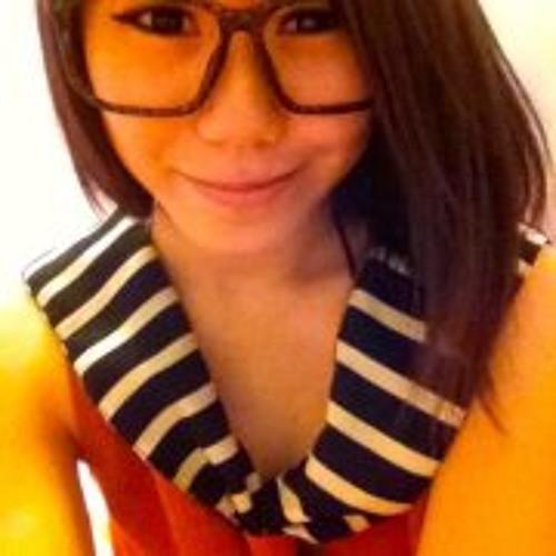 Wei Yin 2's avatar