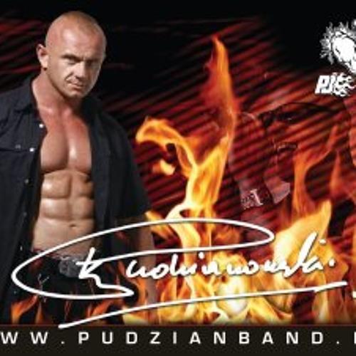 Pudzian Band's avatar