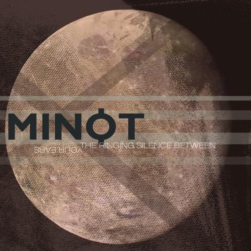 MINOT (band)'s avatar