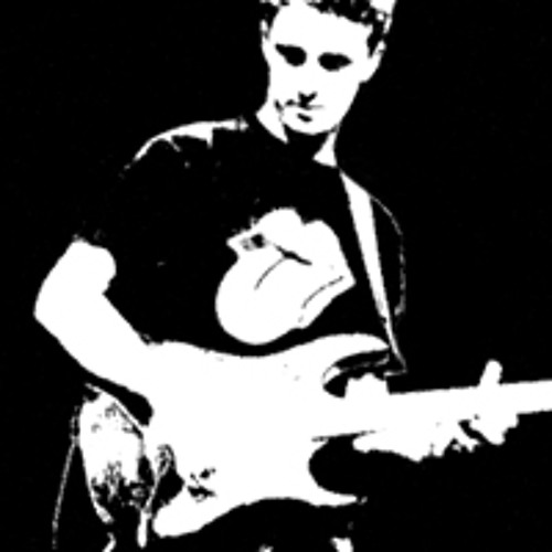 Brenx's avatar