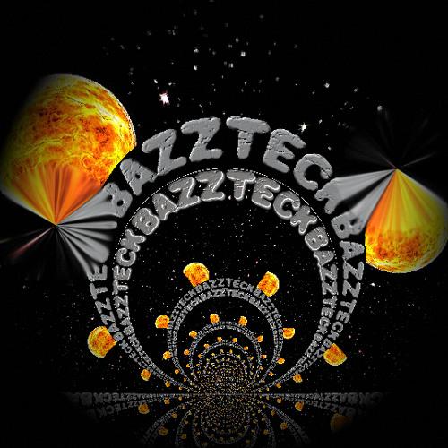 BazzTeck's avatar